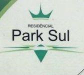 park sul